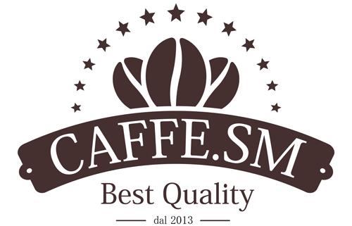 Caffe.sm
